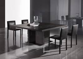 100 Minotti Dining Table TOULOUSE Tables From Architonic