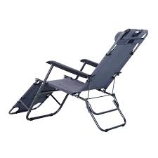 Folding Chaise Lounge Chairs Outdoor Cheap Folding Chaise ...