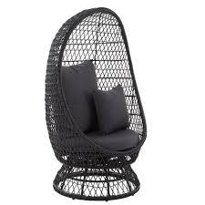 100 Mainstay Wicker Outdoor Chairs Contemporary S Black Closed Storage Modern Farmhouse