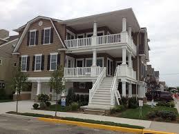 100 The Beach House Gold Coast Pristine 5 Bedroom 4 Bath Beach House Located In The
