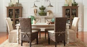 Stahl Furniture Bloomington IN