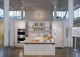 everyday beautiful In Love With Martha Stewart s New Kitchen Line