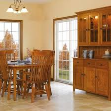 Buy a Custom Serenity Dining Collection made to order from Walnut