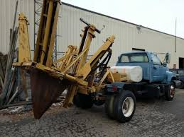 Landscape Trucks In North Carolina For Sale ▷ Used Trucks On ... Used Landscape Trucks For Sale Truck 100 Chevrolet F 2013 Isuzu Npr Ndscapelawn 14ft Vanscaper Body And 4ft 2011 Service Utility At Industrial Power Autolirate 1947 Dodge Coe Bexar Air Cditioning San Antonioair Repair Company For On Buyllsearch Used Isuzu Landscape Truck For Sale In Ga 1746 2002 Gmc Sierra 3500 Hd Dump Actual 15k Miles Npr Best Image Kusaboshicom