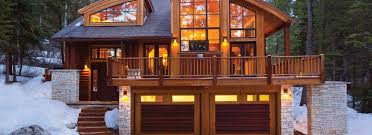 100 Jackson Hole Homes Vacation Rental Cabins Condos Teton Village
