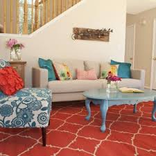 Red Accent Chairs Target by Furniture Interesting Decorative Target Accent Chairs For Elegant