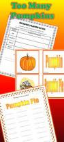 Shake Dem Halloween Bones Read Aloud by Too Many Pumpkins