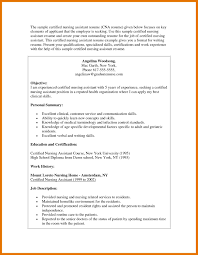 9-10 Cna Qualifications Resume   Juliasrestaurantnj.com Resume Mplate Summary Qualifications Sample Top And Skills Medical Assistant Skills Resume Lovely Beautiful Awesome Summary Qualifications Sample Accounting And To Put On A Guidance To Write A Good Statement Proportion Of Coent Within The Categories Best Busser Example Livecareer Custom Admission Essay Writing Service Administrative Assistant Objective Examples Tipss Property Manager Complete Guide 20 For Ojtudents Format Latest Free Templates