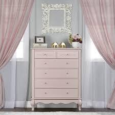Big Lots White Dresser by Ikea Bedroom Dressers Black Bedroom Dressers With Regard To Black