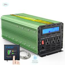 POWER INVERTER 1500W 3000W Pure Sine Wave 24V To 110V 120V LCD Truck ... Tundra Invter 120vac 12vdc 1500w 2 Outlets 45mr76m1500 New Super For Truck And Bus Market Projecta Buy Generic Convter Car Premium Dc12v To Ac220v 3000w 500w Watt Truck Boat Power Dc 48v Ac 220v 50hz Best Powerdrive Pd1500 With Bluetooth Tech Cheap Find Deals On Line At Alibacom 12v 110v 1200w Charger Vehemo 800w Solar Sine Wave Adapter Tripp Lite Pv1800hf 1800w 300w Pure S300 Pana Pacific