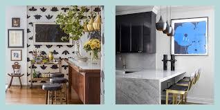 Www Kitchen Ideas 55 Small Kitchen Ideas Brilliant Small Space Hacks For