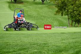 Toro | Golf Course Mowers, Golf Equipment, Turf Equipment, Irrigation Toro Groundsmaster 328d 72 Rotary Mower 2 Wheel Drive 970 Hrs Very Providing Mto Approved Driver Traing School Interframe Media Best Rated In Screwdriver Bit Sets Helpful Customer Reviews San Jose Trucking School Air Break Test Youtube Toro Of Trucking Image Truck Kusaboshicom Of Driving Schools 2209 E Chapman Ave Its Nice That Y Moi Live From Trona A Concert Film Porter Competitors Revenue And Employees Owler Company Profile El Rudo For Rent Home Facebook News Archives Page Bridge Logistics Inc Personalized Custom Name Tshirt Monster Diablo Jam Update Bicyclist Killed Turlock Crash Identified The Modesto Bee