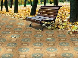 panorama cotto digital pavigres 30x30 cm paving tiles matt