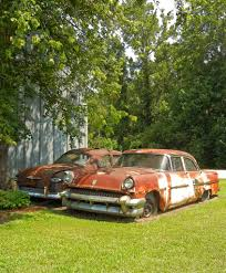 100 Northeastern Trucks Old And Cars NC In And Around Edgecom Flickr