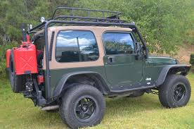 Wrangler Short Wheelbase Roof Rack (97-06) - DEALR Automotive ... Lfd Off Road Ruggized Crossbar 5th Gen 0718 Jeep Wrangler Jk 24 Door Full Length Roof Rack Cargo Basket Frame Expeditionii Rackladder For Xj Mex Arb Nissan Patrol Y62 Arb38100 Arb 4x4 Accsories 78 4runner Sema 2014 Fab Fours Shows Some True Show Stoppers Xtreme Utv Racks Acampo Wilco Offroad Adv Install Guide Youtube Smittybilt Defender And Led Bars 8lug System Ford Wiloffroadcom Steel Heavy Duty Nhnl Pajero Wagon 22 X 126m