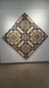 azulejo 2 picture of national tile museum lisbon tripadvisor