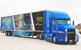 Mack Enters Deal With Provider For Fleet Management Services Truck Fleet Innovators Meijers David Hoover Management Digit Western Cape Track Monitor Manage 247 Management Data Drives Changes To Driver Behavior New Verizon Maintenance Spreadsheet Excel Free Template China Shopping Software Casperon Mobile Solutions Help Shift Into High Gear Realtime New Product Material Handling Incab Tablet For Fleet Eld Onboard Computer System Gps Vehicle Tracking Fding Drivers A Top Challenge In Truck