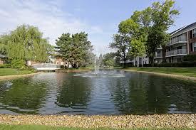 Versailles The Lakes Oakbrook Terrace Rentals Oakbrook