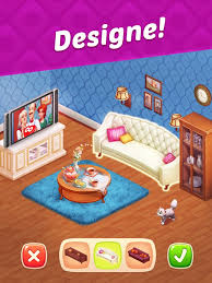 homescapes im app store