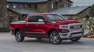 New 2019 Dodge Srt 10 Interior : Otto Wallpaper 2005 Dodge Ram 1500 Srt10 Victory Motors Of Colorado 2004 Snake Carrier Hot Rod Network Six The Coolest Pickup Trucks That Made A Mark In Automotive A Amongst Cats The Mopar Cnection Srt 10 New Car Updates 2019 20 My Snow Dodge Ram Srt Vca Edition T208 Kissimmee 2017