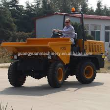 Fcy30 Construction 4wd Mini Dump Truck - Buy Mini Dump Truck,4wd ... China 4x2 Sinotruk Cdw 50hp 2t Mini Tipping Truck Dump Mini Dump Truck For Loading 25 Tons Photos Pictures Made Bed Suzuki Carry 4x4 Japanese Off Road Farm Lance Tires Japanese Sale 31055 Bricksafe Custermizing Dump Truck With Loading Crane Youtube 65m Cars On Carousell Tornado Foton Pampanga 3d Model Cgtrader 4ms Hauling Services Philippines Leading Rental Equipment