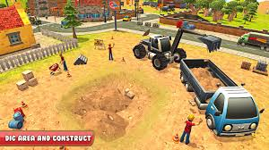 Loader & Dump Construction Truck - Android Games In TapTap | TapTap ... President House Cstruction Simulator By Apex Logics Professional The Simulation Game Ps4 Playstation A How To Truck Birthday Party Ay Mama China Xcmg Nxg5650dtq 250hp Dump Games Tipper Trucks Road City Builder Android Apps On Google Play 3d Excavator Transport Free Download Of Crazy Wash Trailer Car Youtube Loader In Tap Parking Apk Download Free Game Educational Insights Dino Company Wrecker Trex Remote Control Rc 116 Four Channel
