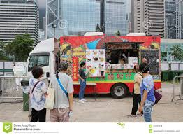 Local Street Foods Sell At Food Trucks Editorial Stock Photo - Image ... Hyvee Food Truck Puts Cporate Mark On Local Competion Local Stevens Ding Food Trucks Is A Meetstohatruck Festival Abilenes Mobile Industry Abilene Scene Kebab Truck United San Diego The Move Iluvlocalplacescom Ma Culture Great Cuisine Meets Design Fiat Ducato Beer Bobson Profile Not Just Icing Nasi Lemak Kampung Pdan Tapak Urban Street