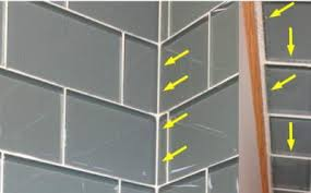 cutting glass tile with saw 5 golden to cut glass tiles correctly by using a
