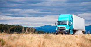 100 North American Trucking Point To Point Logistics Supply Chain Tips News Strategies