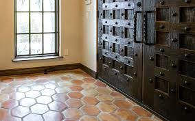 Regrout Old Tile Floor by Regrout Usa Tile Cleaning Los Angeles Ca Tile Contractor La