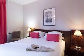chambre confort chambre confort picture of hotel les jardins d adalric obernai