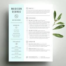 Resume Graphic Design Brilliant Ideas Of Sample In