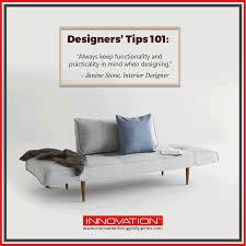 100 Studio 101 Designs Quality Innovation Modernbrands