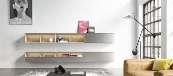 moderne möbel nach maß systemmöbel der kettnaker