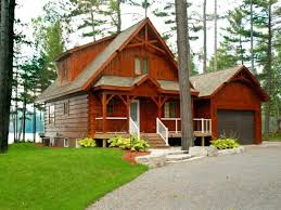 Modular Log Homes Floor Plans And Prices — Joanne Russo