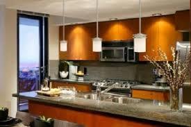 cabinet puck lighting