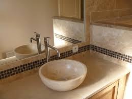 salle de bain naturelle avec faillance 1 plan et 4320x3240