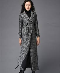 discount 2017 fashion clothes new high quality coat woman