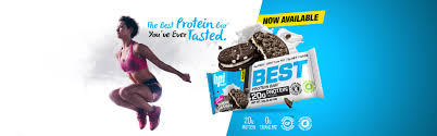 Best Protein Bar 12 - 2.29 Oz Sale At SupplementsGeeks.com Bpi Best Protein Bar Sample Review Page 2 Bodybuildingcom Forums Review The Swolemate Kitchen Amazoncom Oh Yeah One Bars Variety Pack 12 Nobake Chocolate Peanut Butter Recipe Sparkrecipes Worlds Tasting Faest Healthiest Homemade Best Protein Bars Of 2016 Ranked Top Three Junk Foods Inhibiting Weight Loss Dr Terry Simpson Promax Cookies N Cream 12pack Sports What Is The Bar In 2017 Predator Nutrition Top 6 Best Youtube Foodie Bite Smores