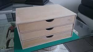 boite a tiroirs en bois boite de rangement pour wagons et voitures voyageurs en n