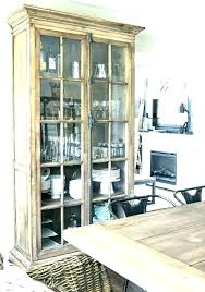 Corner Dining Room Cabinet Hutch For Small Cabinets