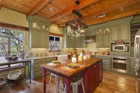 Sage Colored Kitchen Cabinets by Kitchen Trend Kitchen Design Lime Green Kitchen Accents Kitchen