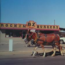 Pizza Patio Alamogordo New Mexico by Rockin U0027 Bz Burgers Alamogordo Delivery Menu
