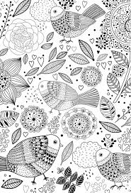 Pumpkin Patch Coloring Pages by 102 Best Coloring Pages Images On Pinterest Coloring Books