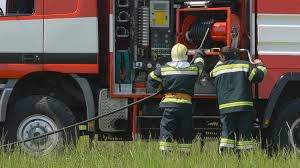 Firefighters Pulling Down Fire Hose Into Fire Engine During A ... Fire Hose Cnections On Truck Ez Canvas Tootsietoy Prewar Fire Engine Hose Truck 1937 1725301287 Keystone Packard Ladderhose Two Firemen Top Of A With Attached To Toy Lights Sound Ladder Electric Brigade American Fire Truck With Working Hose V10 Gamesmodsnet Fs19 Fireman Holding A Water Beside Stock Vector Art Hytrans Systems Haines Risk Webster Zacks Pics Vintage Original 1950s Tonka Role Of On Firefighters Car Photo