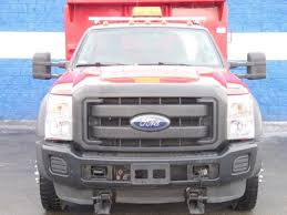 Ford F550 Dump Trucks In Pennsylvania For Sale ▷ Used Trucks On ... Country Commercial Commercial Truck Sales Warrenton Va Dump Ford F550 Trucks In Pennsylvania For Sale Used On 2005 Altec 42ft Bucket M092252 Driver No Experience Required Also For Sale 2011 Ford Xl Drw Dump Truck Only 1k Miles Stk 2008 Crew Cab Flatbed Dump Truck Item Dc4417 S 2017 Super Duty In Blue Jeans Metallic For 2007 With Plow Auction Municibid Super Duty Amazing Photo Gallery Some Information And 2006 F350 Sa Steel 565145 Sterling Gray Regular 4x4 New Cars And Wallpaper