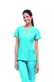 Ceil Blue Scrubs Canada by The Definitive Ranked List Of Medical Scrubs Colors Phillyvoice