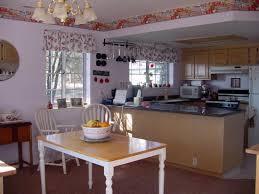 Ahwahnee Dining Room Tripadvisor by The Dining Room Picture Of Yosemite U0027s Apple Blossom Inn