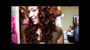 Bed Head Curlipop by Beautiful Curls Using The Bed Head Rockin U0027 Roller Wand Bedhead