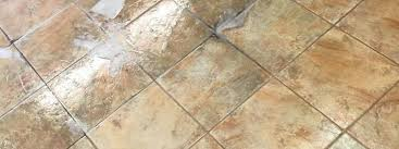 tile and grout cleaning service in grass valley nevada county